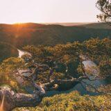 10 nejzajímavějších přírodních míst vČR